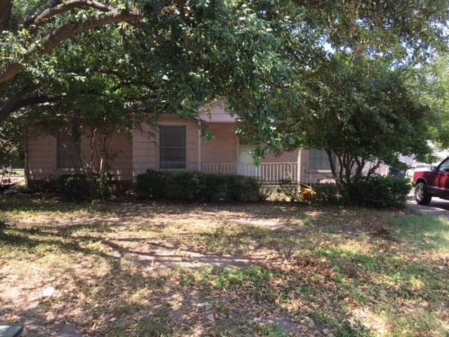 Rental Homes for Rent, ListingId:34859879, location: 3532 Ramona Drive Ft Worth 76116
