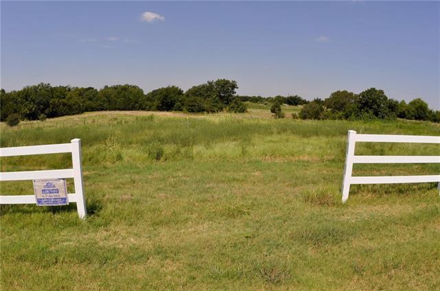 Real Estate for Sale, ListingId: 34867695, Whitesboro,TX76273
