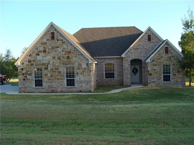 Real Estate for Sale, ListingId: 34867725, Azle,TX76020