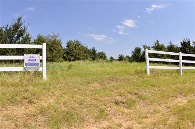 Real Estate for Sale, ListingId: 34867756, Whitesboro,TX76273