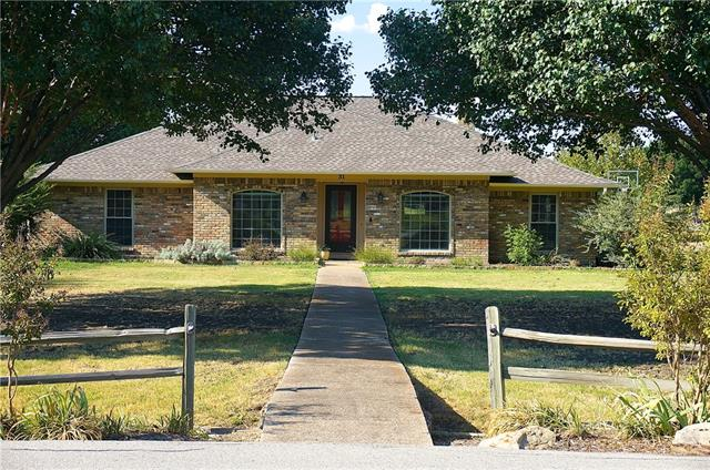 Real Estate for Sale, ListingId: 34859832, Lucas,TX75002