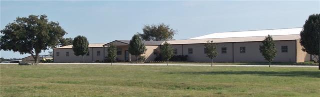 Photo of 18411 N Hwy 901 Highway  Gordonville  TX