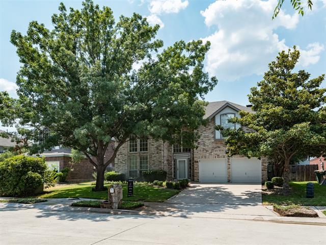 Real Estate for Sale, ListingId: 34859936, Lewisville,TX75067
