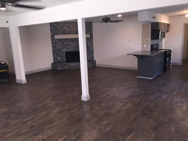 Rental Homes for Rent, ListingId:34859777, location: 930 Green Castle Drive Dallas 75232