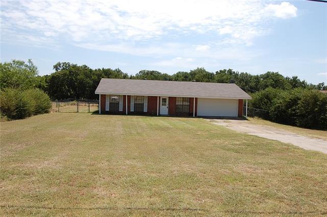 Rental Homes for Rent, ListingId:34867627, location: 6521 Smoky Hill Court Granbury 76049