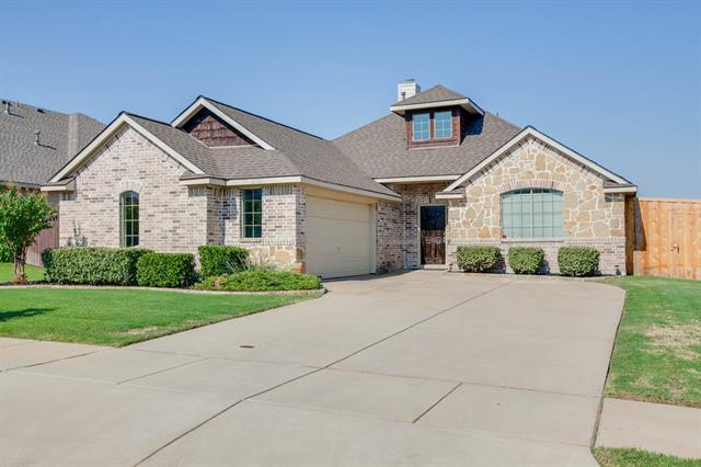 Real Estate for Sale, ListingId: 34907579, Denton,TX76207