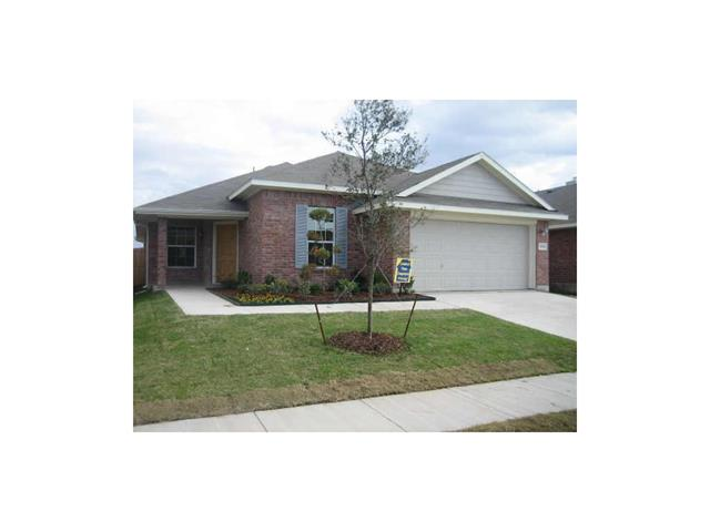 Rental Homes for Rent, ListingId:34867671, location: 1031 Grimes Drive Forney 75126