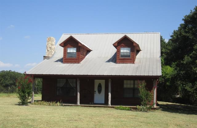 Real Estate for Sale, ListingId: 34887859, Collinsville,TX76233