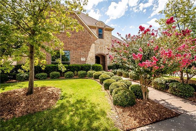 Real Estate for Sale, ListingId: 34879142, Frisco,TX75033
