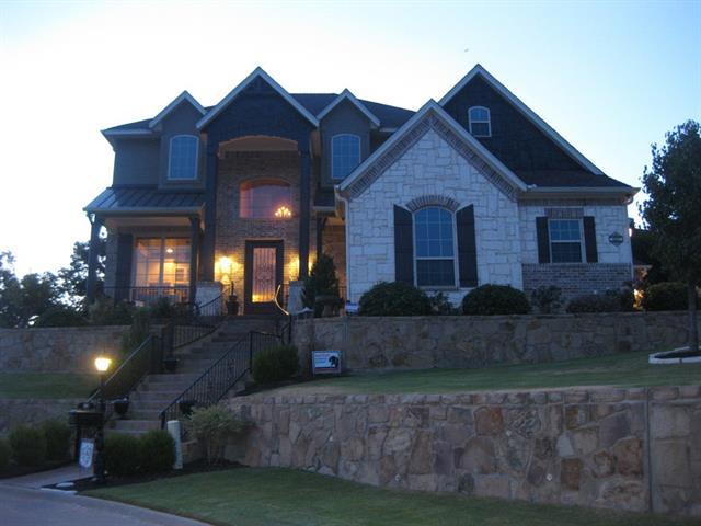 Real Estate for Sale, ListingId: 34867619, Arlington,TX76012