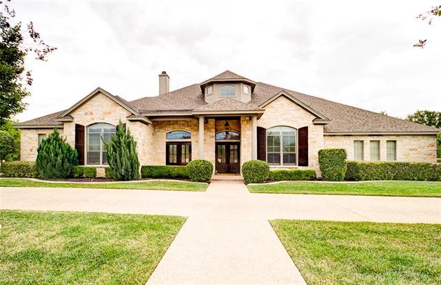 Real Estate for Sale, ListingId: 35033066, Waco,TX76701
