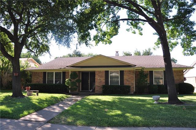 Real Estate for Sale, ListingId: 34888116, Mesquite,TX75150