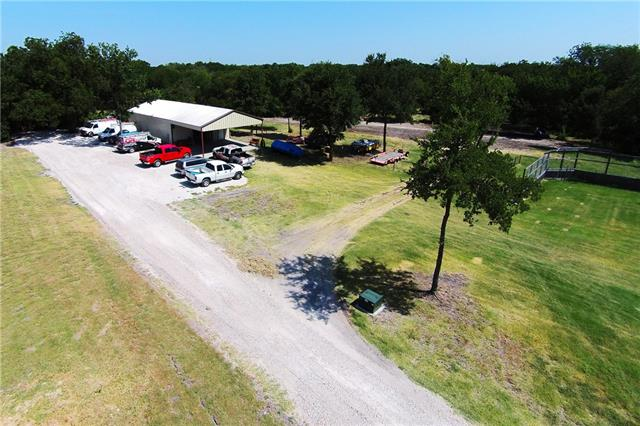 Real Estate for Sale, ListingId: 34879001, Wylie,TX75098