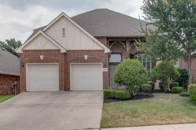 Real Estate for Sale, ListingId: 34918732, Bedford,TX76021