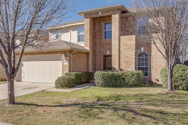 Real Estate for Sale, ListingId: 34918703, Ft Worth,TX76123