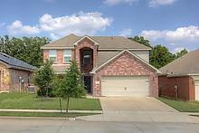 Rental Homes for Rent, ListingId:34907796, location: 721 Atascosa Avenue Ft Worth 76120