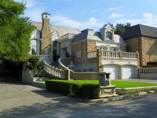 Real Estate for Sale, ListingId: 35245425, Dallas,TX75248