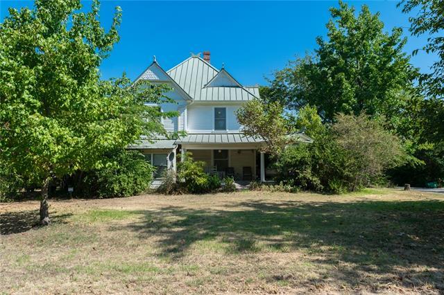 Real Estate for Sale, ListingId: 34887683, Pilot Pt,TX76258