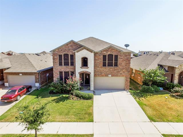 Real Estate for Sale, ListingId: 34888111, Denton,TX76201