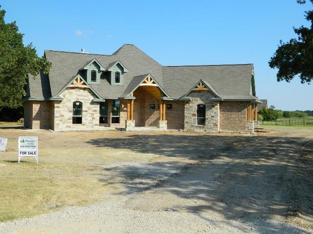 Real Estate for Sale, ListingId: 34887699, Kaufman,TX75142
