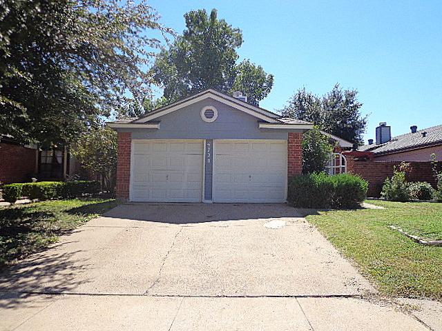 Real Estate for Sale, ListingId: 34907734, Ft Worth,TX76137