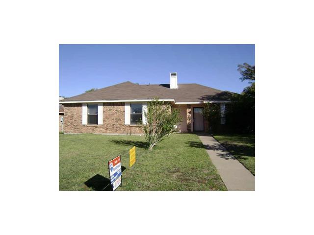 Real Estate for Sale, ListingId: 34956198, Duncanville,TX75137