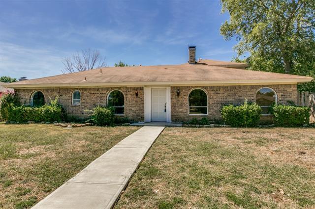 Real Estate for Sale, ListingId: 35033152, Plano,TX75074