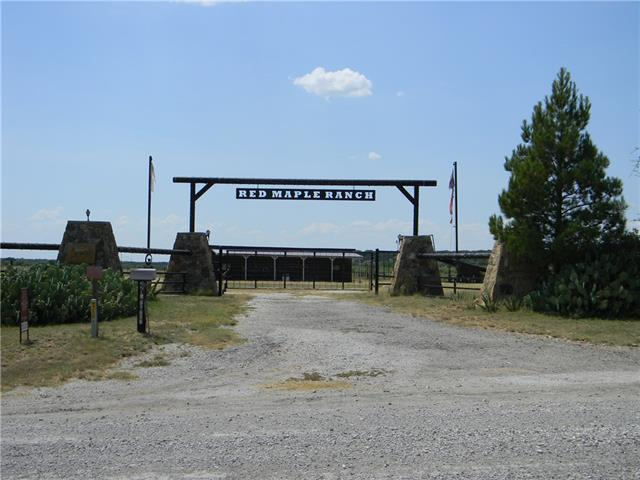 Photo of 2218 County Road 355  Carbon  TX