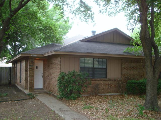 Rental Homes for Rent, ListingId:34888190, location: 8601 Holly Street Frisco 75034