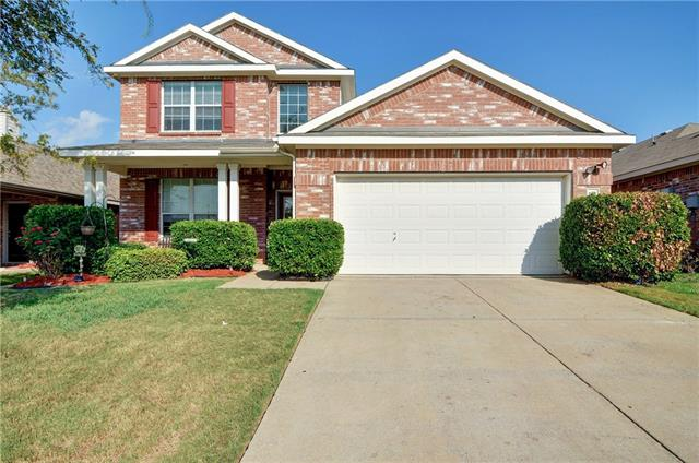 Real Estate for Sale, ListingId: 35355956, Forney,TX75126