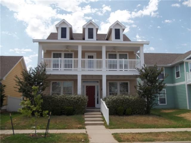 Real Estate for Sale, ListingId: 34888289, Providence Village,TX76227
