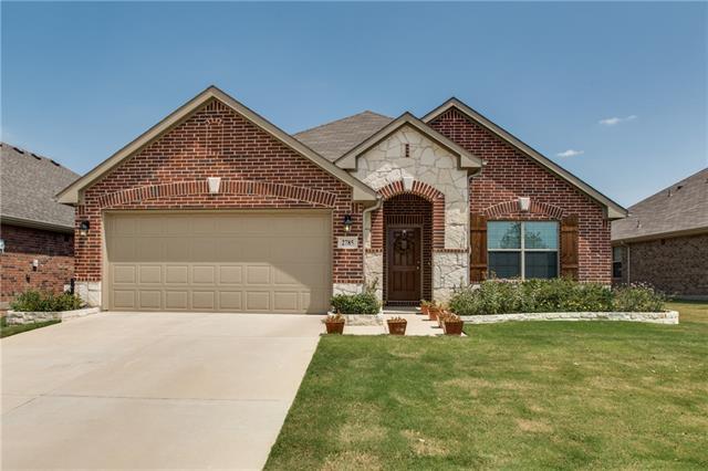 Real Estate for Sale, ListingId: 34919012, Little Elm,TX75068