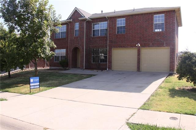 Rental Homes for Rent, ListingId:34887981, location: 1102 Halifax Lane Forney 75126