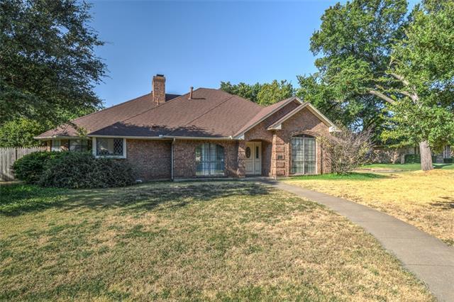 Real Estate for Sale, ListingId: 34898740, Duncanville,TX75137