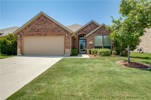 Real Estate for Sale, ListingId: 34887833, Little Elm,TX75068