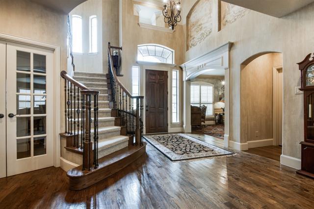 Real Estate for Sale, ListingId: 34907484, Frisco,TX75033