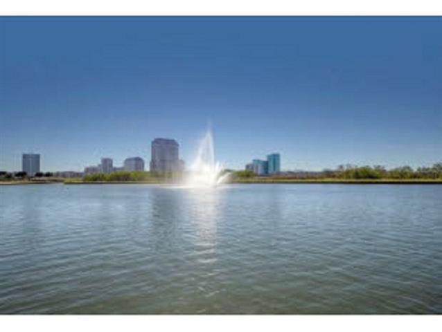 Real Estate for Sale, ListingId: 34887975, Irving,TX75039