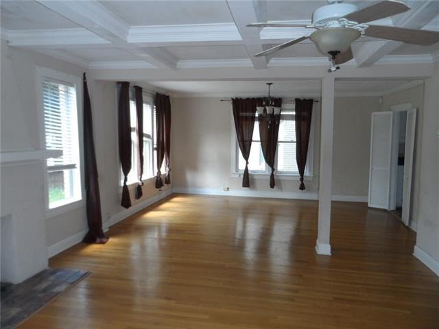 Rental Homes for Rent, ListingId:34919309, location: 3253 Greene Avenue Ft Worth 76109