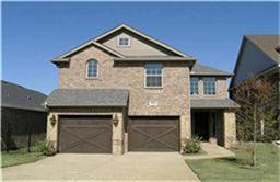 Rental Homes for Rent, ListingId:34887716, location: 1032 Kaylie Street Grand Prairie 75052