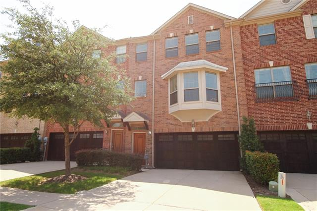 Rental Homes for Rent, ListingId:34918907, location: 1379 Chase Lane Irving 75063