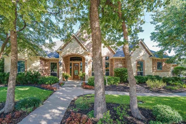 Real Estate for Sale, ListingId: 34887697, Burleson,TX76028