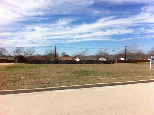 Real Estate for Sale, ListingId: 34887658, Dallas,TX75217