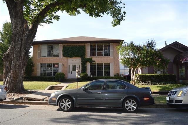 Real Estate for Sale, ListingId: 34888297, Dallas,TX75219