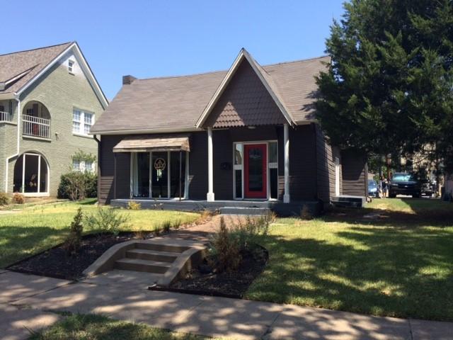 Real Estate for Sale, ListingId: 34888276, Dallas,TX75219