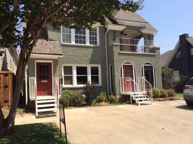 Real Estate for Sale, ListingId: 34887901, Dallas,TX75219