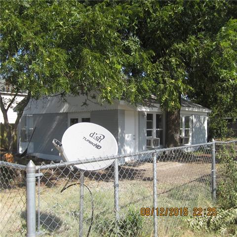 Rental Homes for Rent, ListingId:34919149, location: 690 College Drive Abilene 79601
