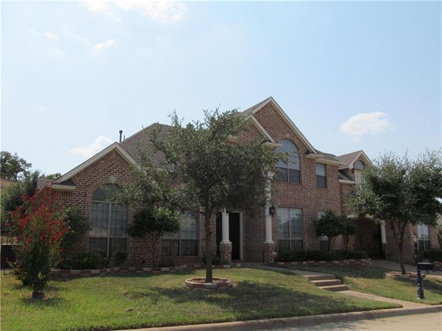 Real Estate for Sale, ListingId: 35281456, Arlington,TX76012