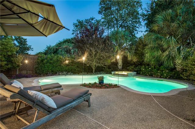 Real Estate for Sale, ListingId: 34920319, Richardson,TX75082