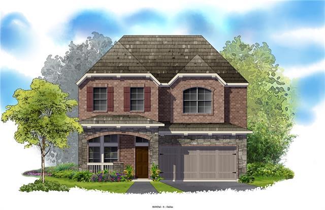 Real Estate for Sale, ListingId: 34898664, Richardson,TX75080