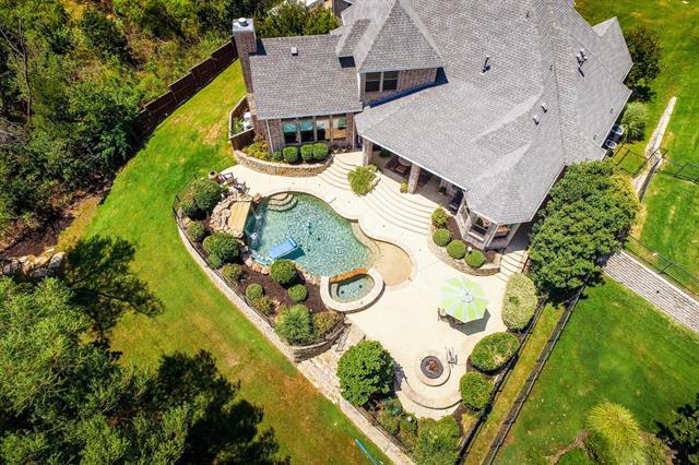 Real Estate for Sale, ListingId: 34918806, Highland Village,TX75077